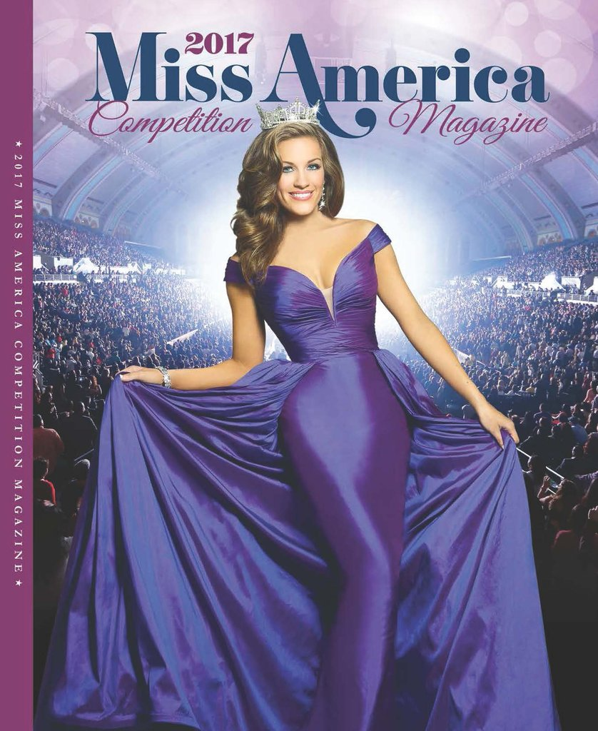 02433-Miss_America_2017_Cover_6_1024x1024-1
