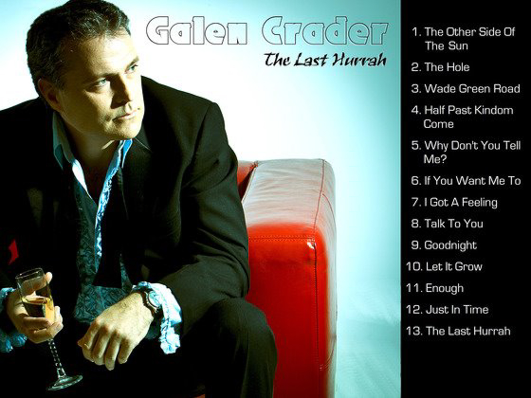 Galen_Crader_CNN_music_CD_Matt_Boyd_Photography_Atlanta_Georgia_Photographer_singer_talent_actor_headshot