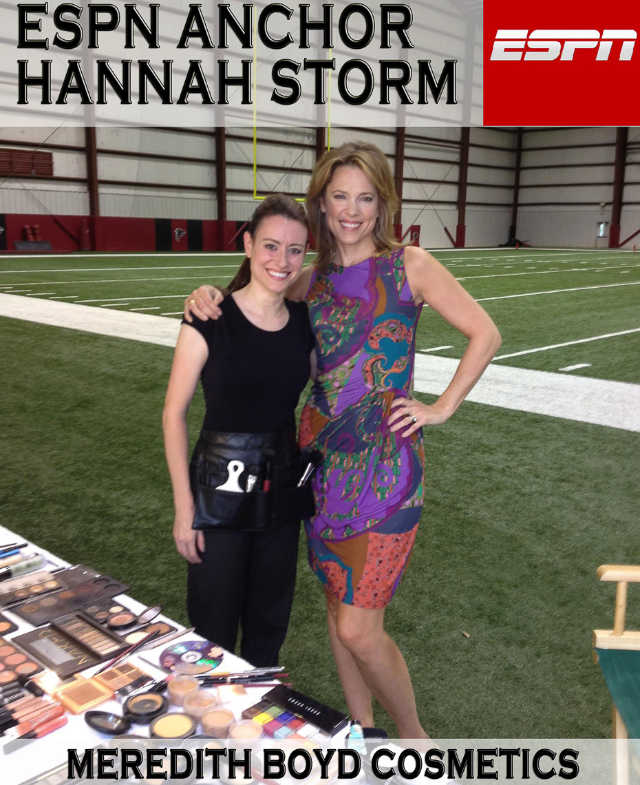 Hannah_storm_espn_anchor_Meredith_Boyd_makeup_hair_artist_atlanta_professional_commercial