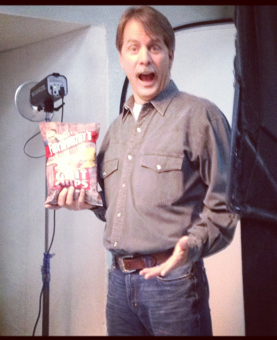 Jeff_Foxworthy_Grit_Chip_Makeup_Artist_Professional_Atlanta_Georgia_Celebrity_Hair