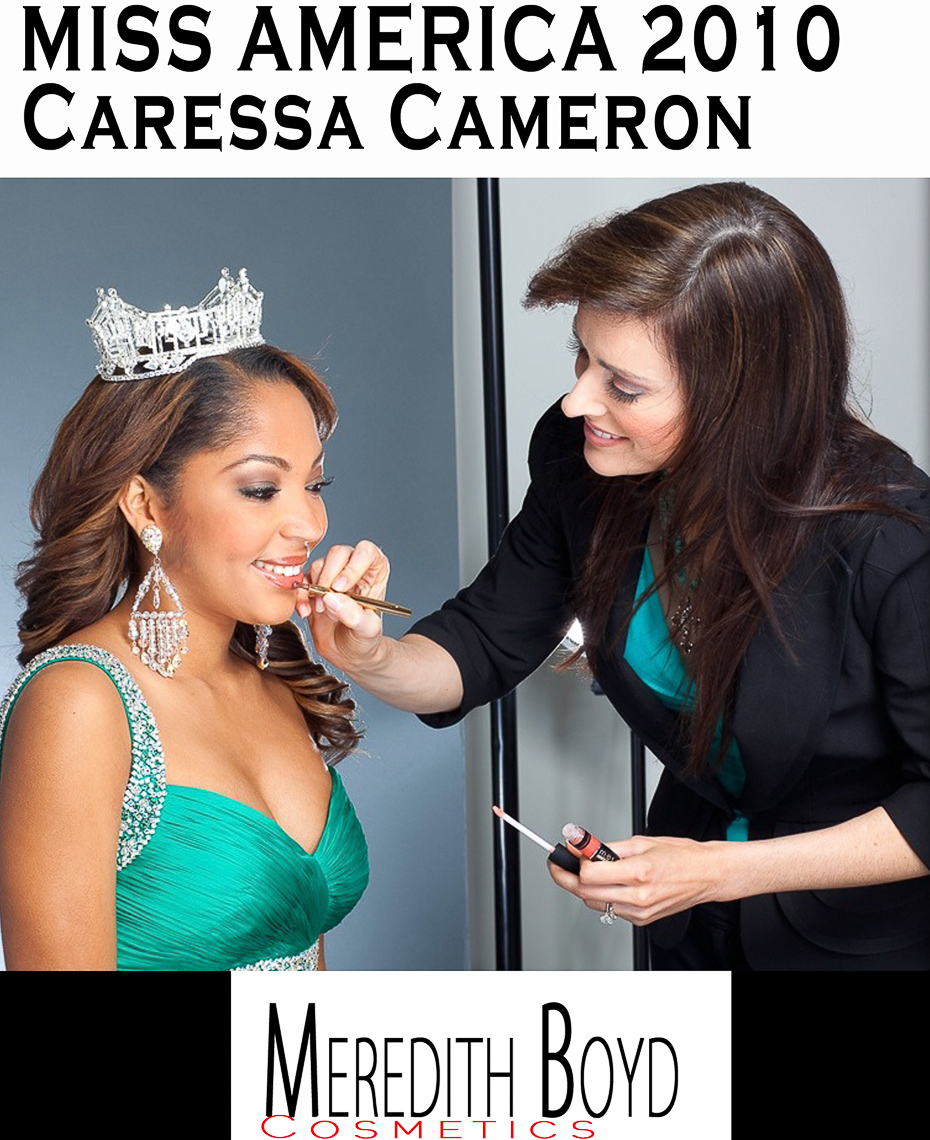 Miss_America_2010_Caressa_Cameron_Meredith_Boyd_makeup_hair_artist_atlanta_professional