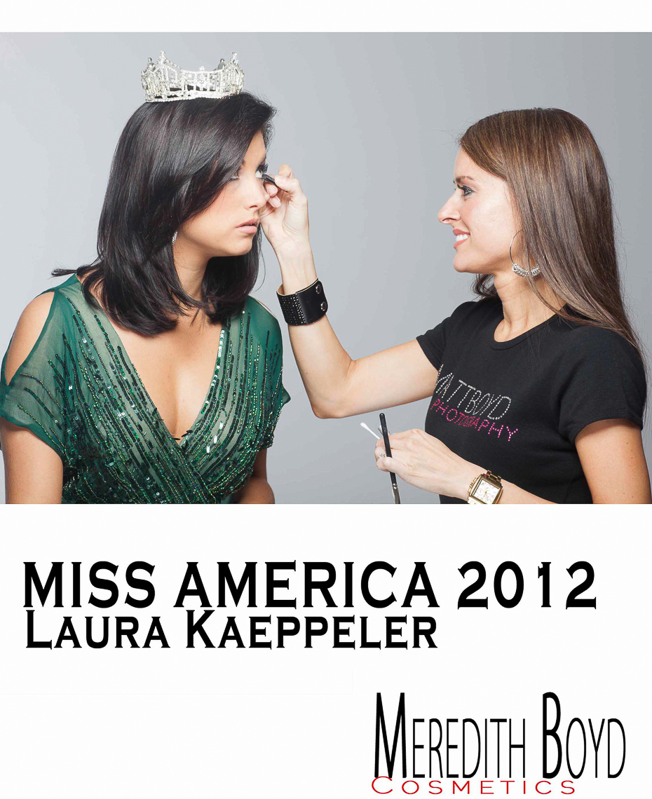 Miss_America_2012_Laura_Kaeppeler_pageant_Meredith_Boyd_makeup_hair_artist_atlanta_professional_2