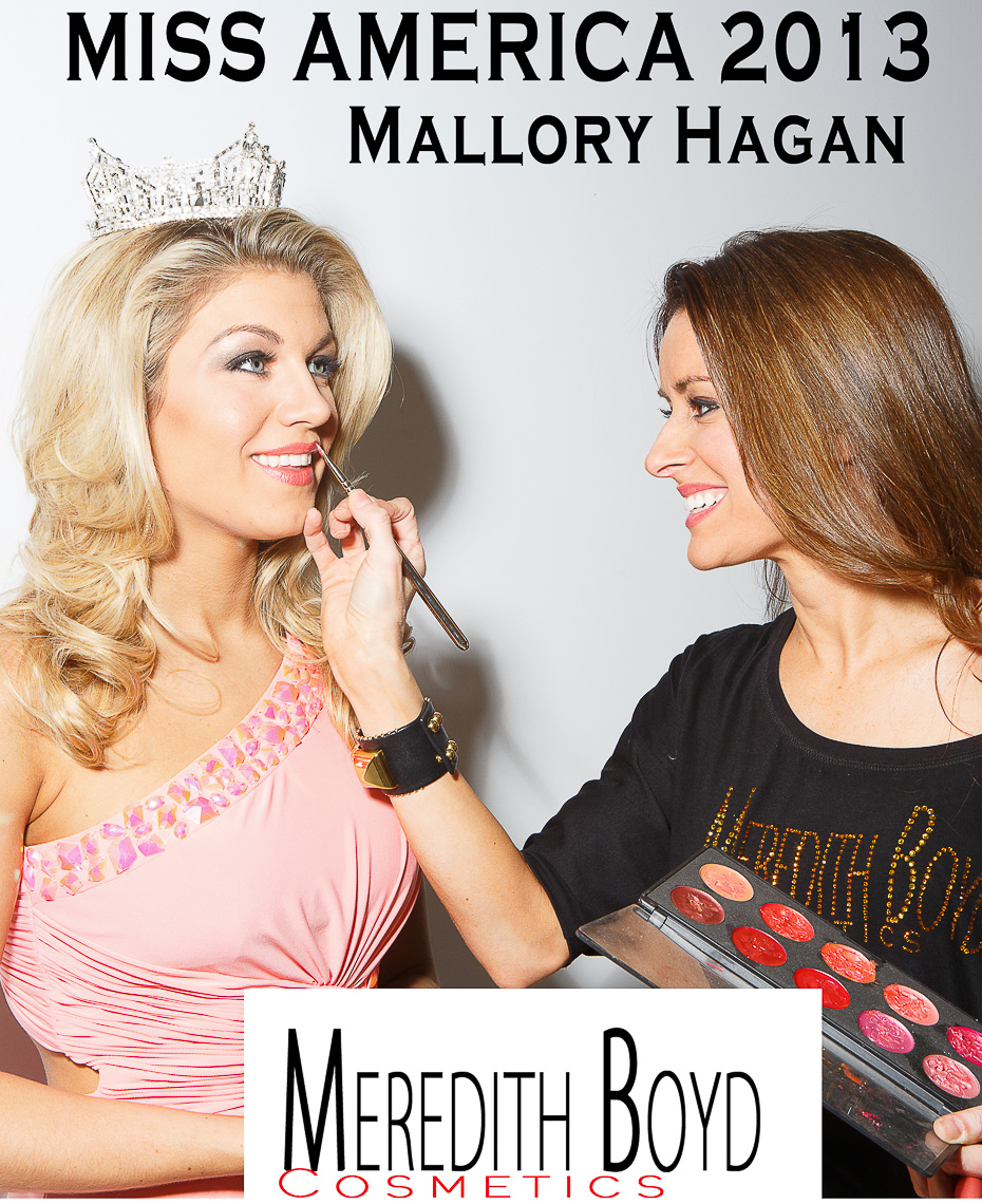Miss_America_2013_Mallory_Hagan_pageant_Meredith_Boyd_makeup_hair_artist_atlanta_professional