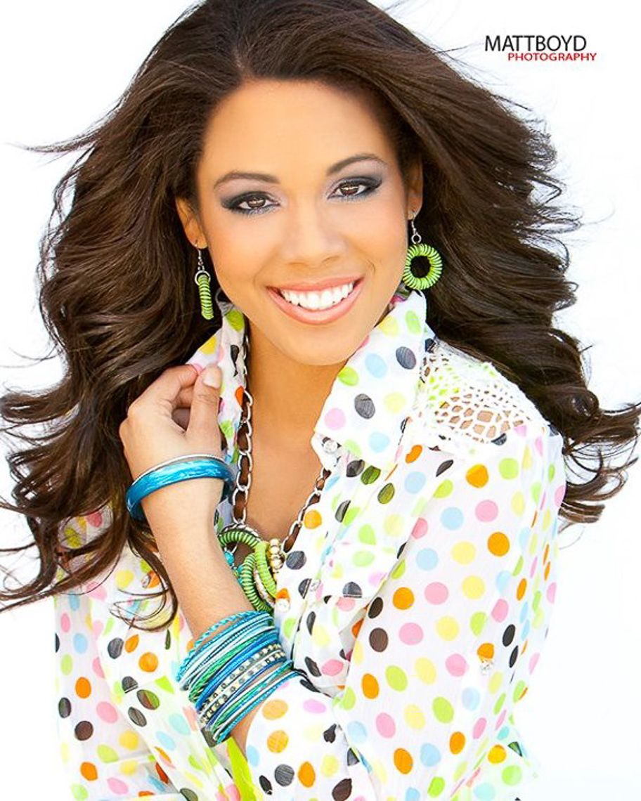 Miss_Tennessee_teen_usa_pageant_headshot_Shanese_brown