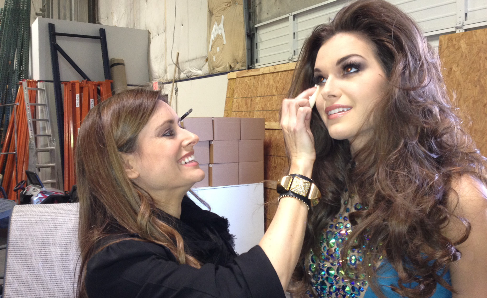 Pageant_Hair_Makeup_Miss_Alabama_USA_Meredith_Boyd