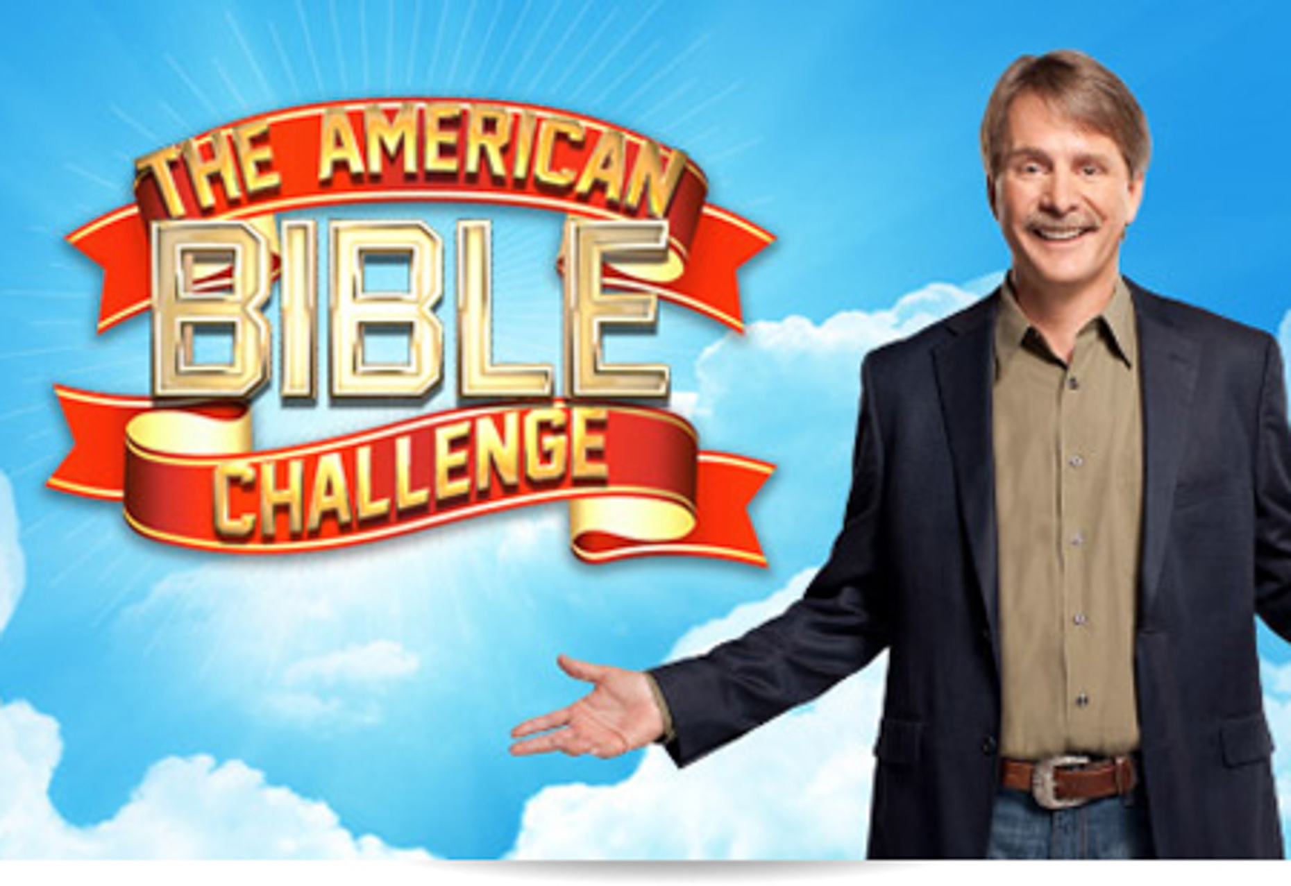 american-bible-challenge_again