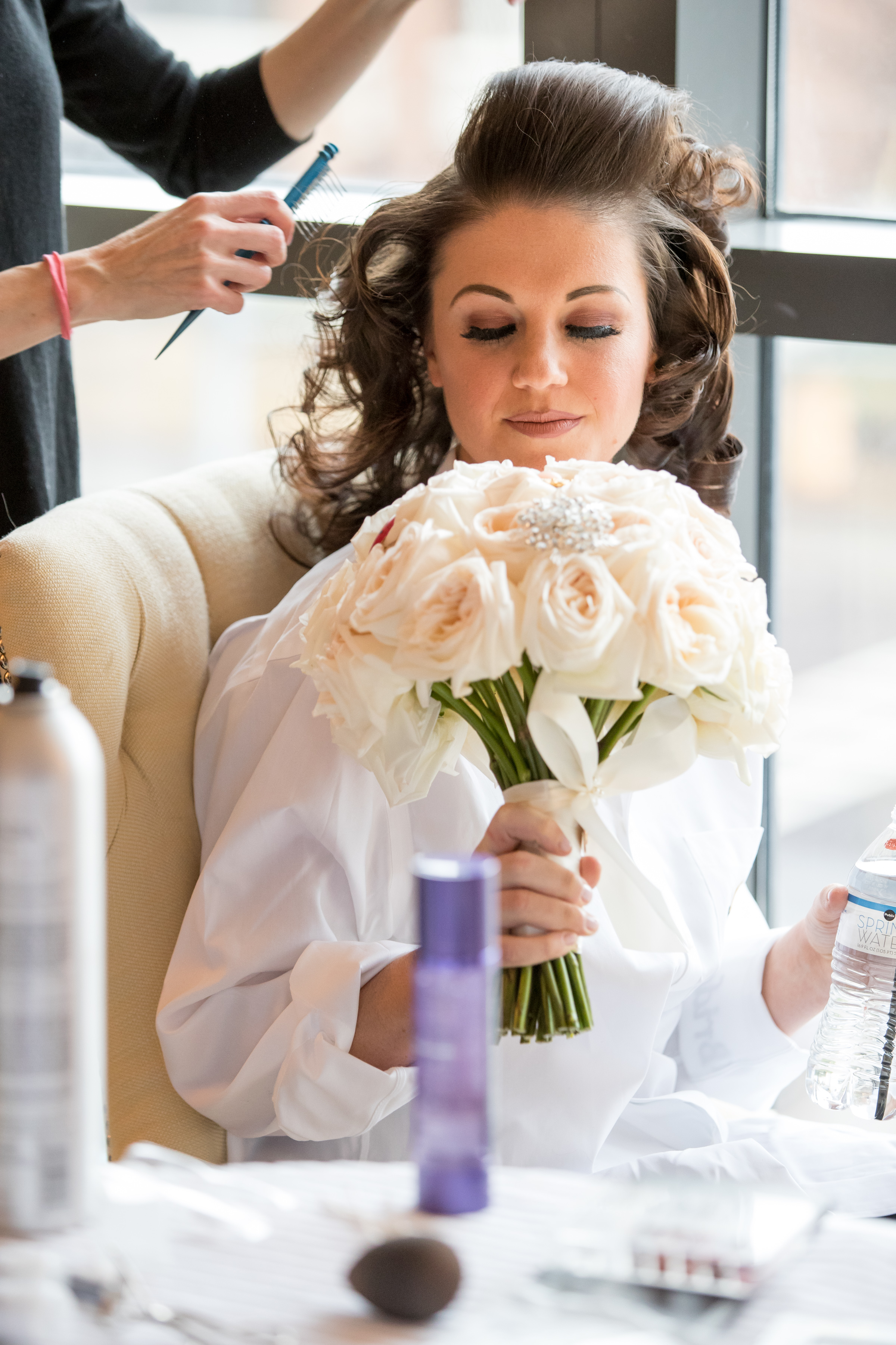 bridal_makeup_meredith_boyd_atlanta