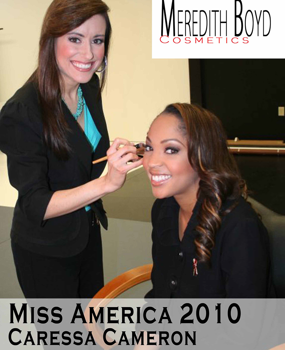 caressa_cameron_miss_america_2_Pageant_Meredith_Boyd_makeup_hair_artist_atlanta_professional_2