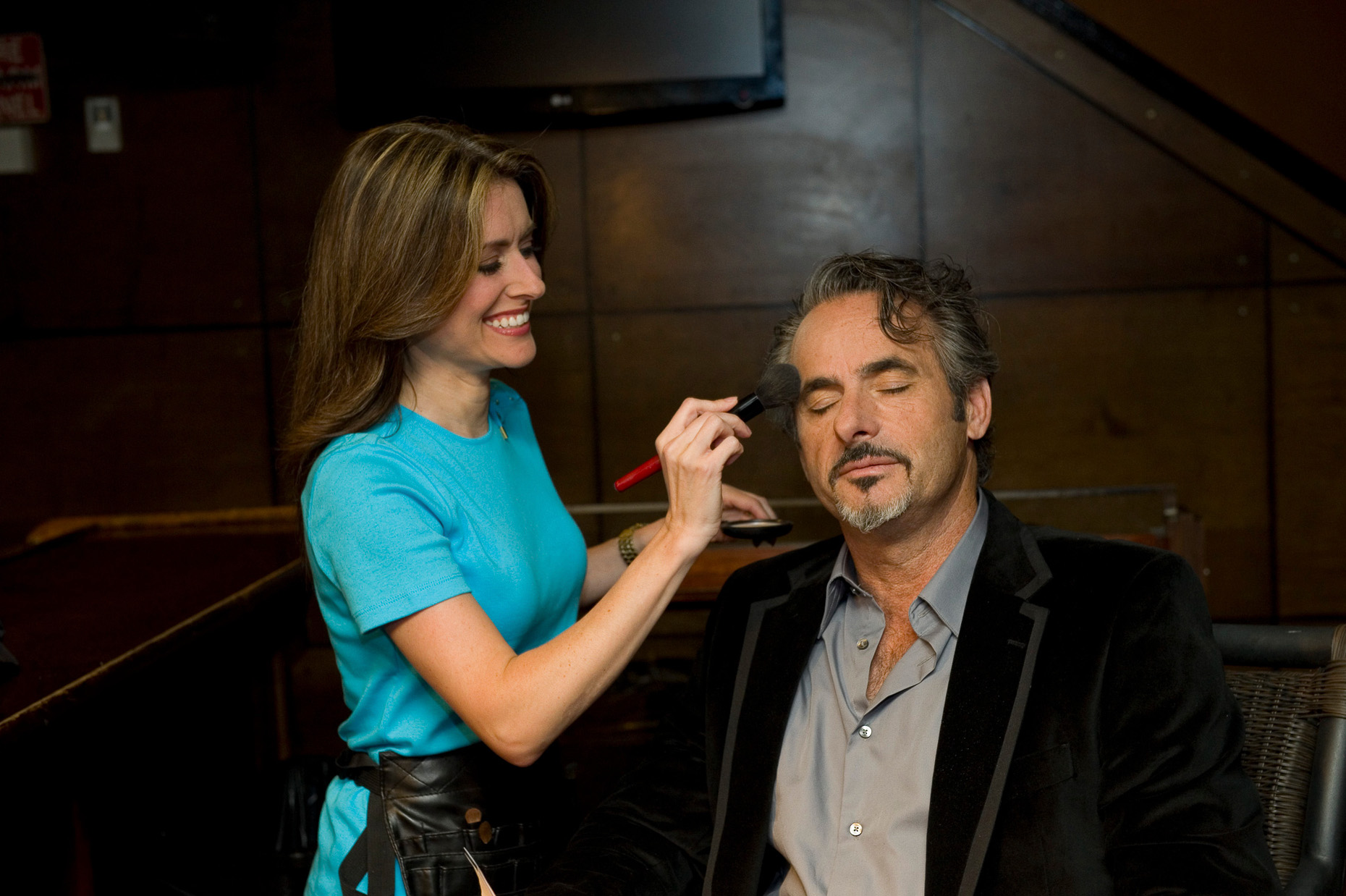 david_feherty_atlanta_georgia_makeup_artist_golf_channel_male_grooming