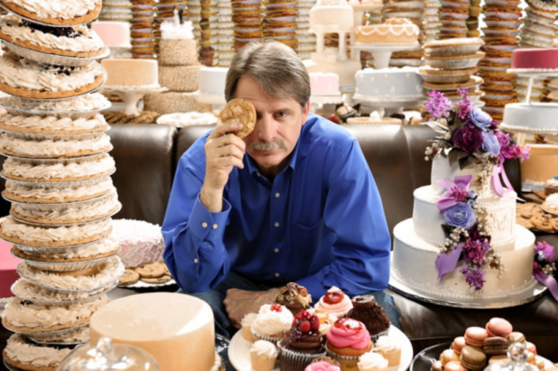 jeff_foxworthy_american_baking_competition