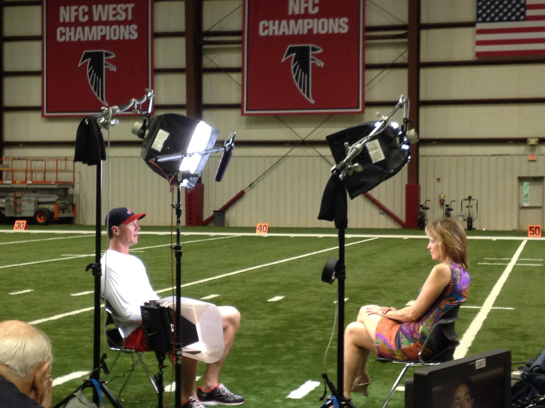 matt_ryan_falcons_football_makeup_meredith_boyd_atlatlanta_nfl_espn