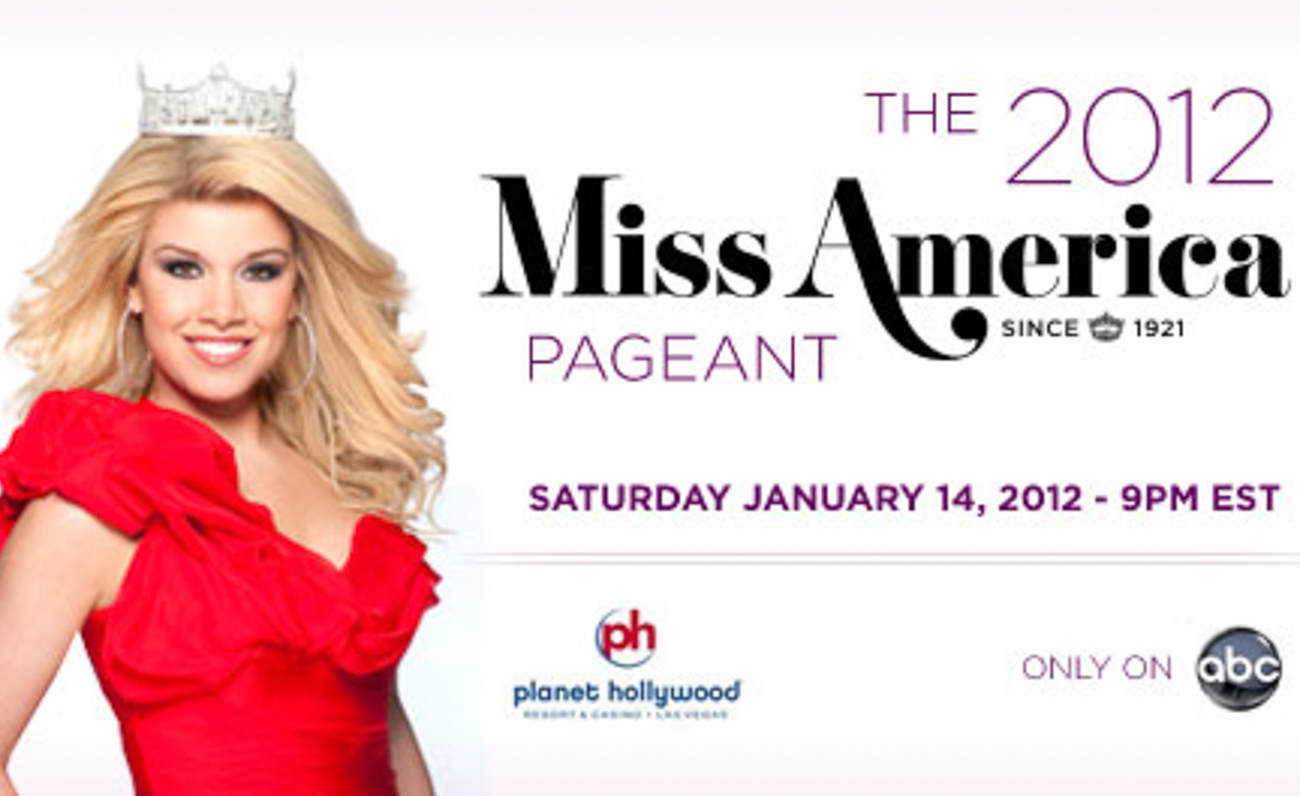 the-2012-miss-america-pageant