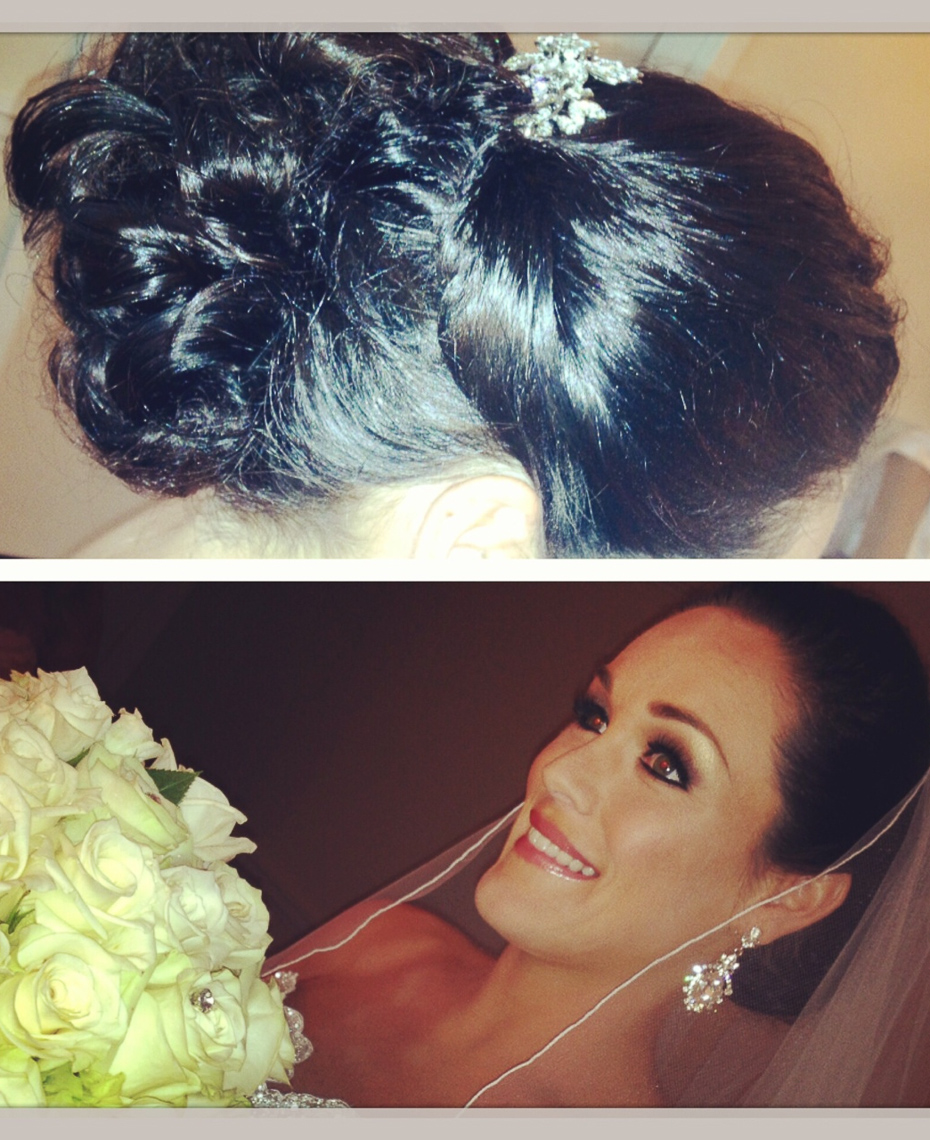 wedding_bridal_makeup_atlanta_meredith_boyd_hair